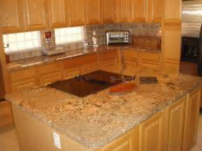 kitchen countertops options ideas kitchen backsplash tile kitchen countertop colors kitchen countertops design ideas with awesome