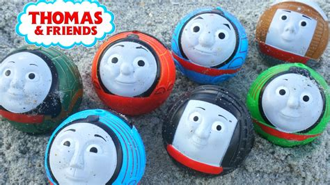 Rail And Friends and friends rail rollers marble race at the
