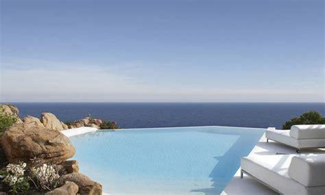 location villa de luxe demeure de charme espagne location de villas de prestige demeure de