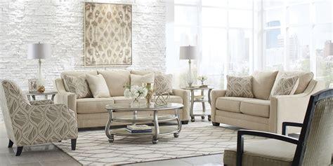 mauricio linen living room set from 8160138