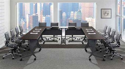 Used Office Furniture Dealers In North Carolina Nc Used Office Furniture Dealers
