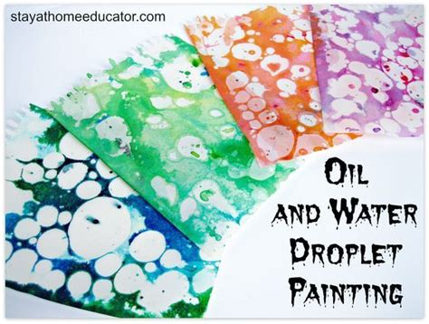 water themed crafts for best 25 water theme preschool ideas on