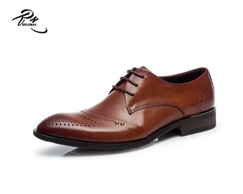 Sepatu Nike Janosky Kulit Sued 3404 best shoes images on shoes