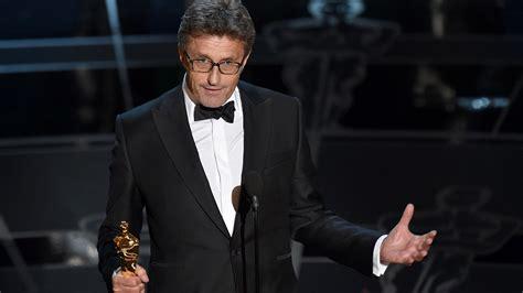 yabanci film oscar adaylari 2015 oscars 2015 best foreign film ida wins award