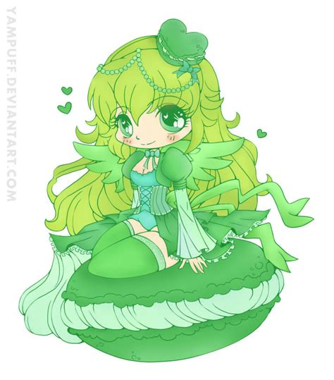 macaroon hikaru commission lineart by yuff on macaroon hikaru commission lineart by yampuff on deviantart