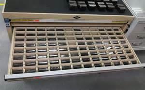 Medium Storage Cabinet Drawer Storage Modules Tool Storage