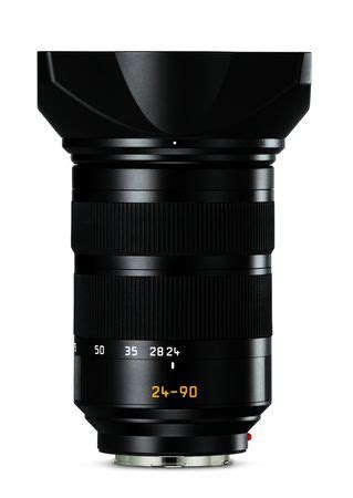 the leica sl is now in malaysia hardwarezone.com.my