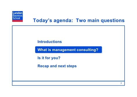 Management Consulting Mba Recruiting by What Is Management Consulting And Is It For Me