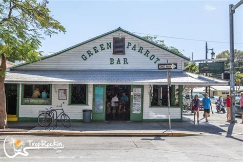 top bars in key west 82 best images about key west on pinterest harry truman