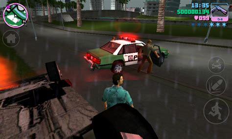 gta vice city apk micromax a89 and tweeks gta vice city apk data for micromax a89 tested working 100