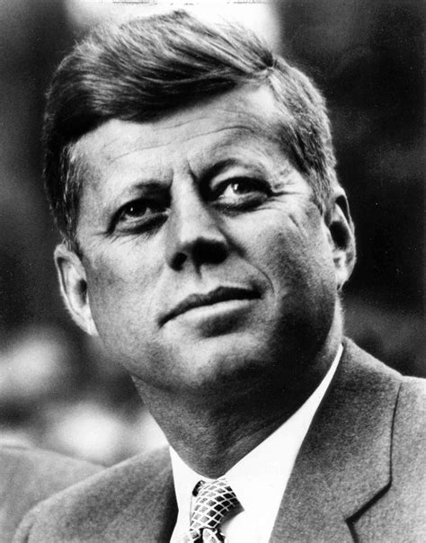 john john kennedy the assassination of john f kennedy by the american