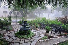 english gardens west bloomfield michigan
