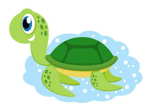 free turtle clipart clip art pictures graphics
