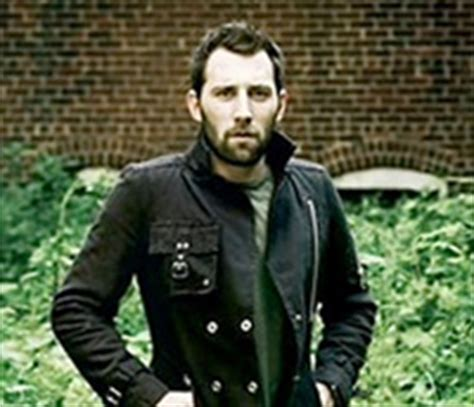 Bullet Mat Kearney by Mat Kearney Booking For Corporate Functions Events