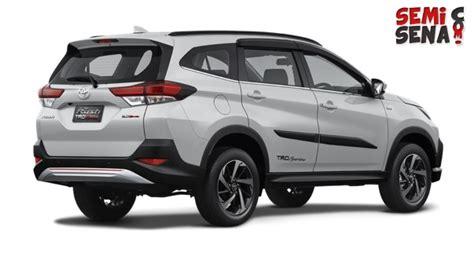 Harga Merk Mobil Toyota harga toyota review spesifikasi gambar juli 2018