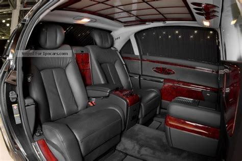 best car repair manuals 2012 maybach 62 engine control service manual how to fix 2008 maybach 62 engine rpm going up and down removing door card