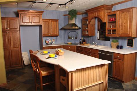 Corian Countertops Atlanta by Solid Surface Countertops Great Cabinets A Solid Surface Countertop Ask Handling
