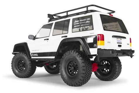 Jeep Ii ax90046 scx10 ii 226 162 2000 jeep 194 174 1 10th scale