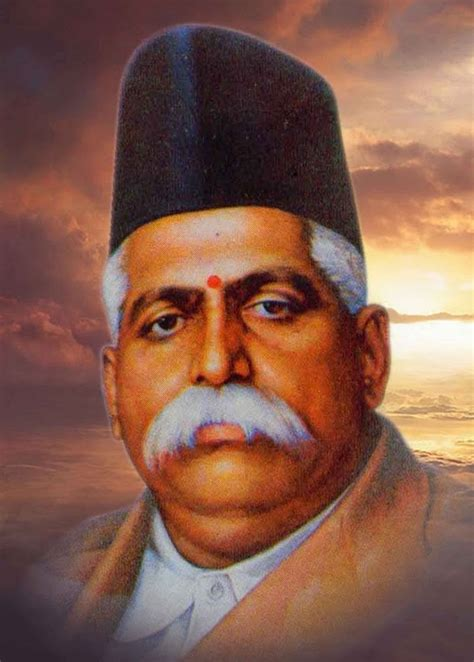 dr hedgewar biography in hindi new page 1 motherandsriaurobindo in