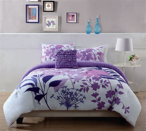 Bunk Bed Comforter Sets Bunk Bed Quilts Bedding Setnotable Impressive Bunk Bed Bedding Sets For Boy And Enthrall