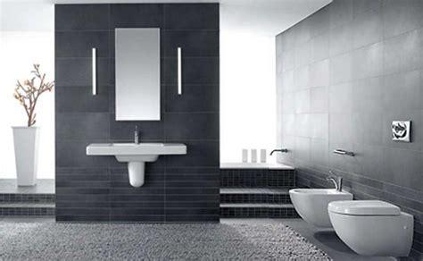 Villeroy Und Boch Badezimmer by Top Badshop Villeroy Boch Top Marken Badezimmer K 252 Chen