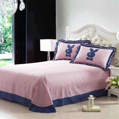 playboy bedding playboy bedding set twin king ebeddingsets