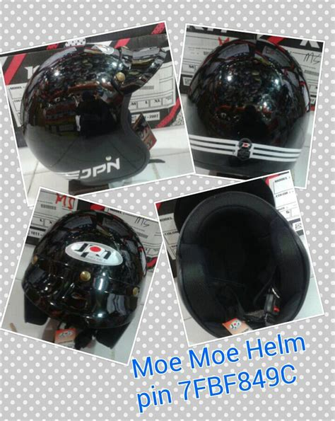 Helm Bogo harga helm half bogo harga 2015 terbaru caroldoey