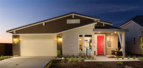 home inspiration decorating your space with the color the open door by lennar