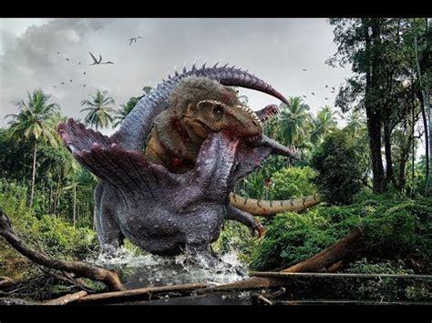 top 10 biggest dinosaurs ever | doovi