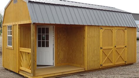 sheds bennettsville sc south carolina storage buildings