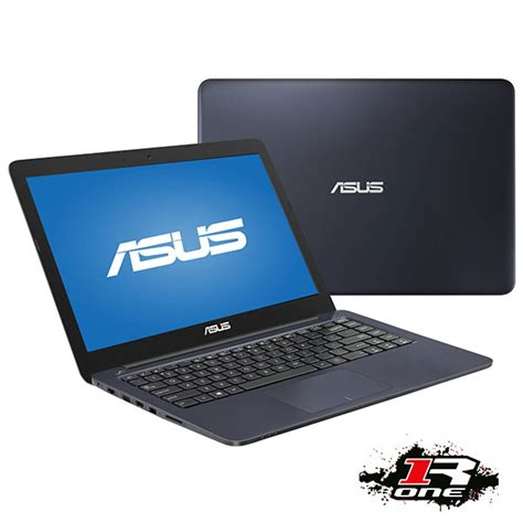 Laptop Asus Vivobook S510uq asus vivobook s15 s510uq i7 7th with hd graphics laptop r one computers