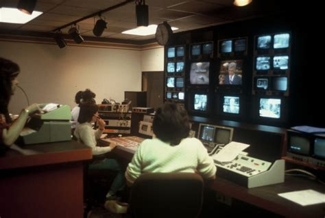 wral news room celia hartnett cbc history