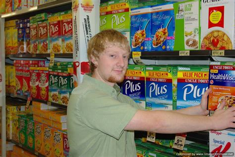 Woolworths Shelf Stacker disability works australia ltd woolworths success story