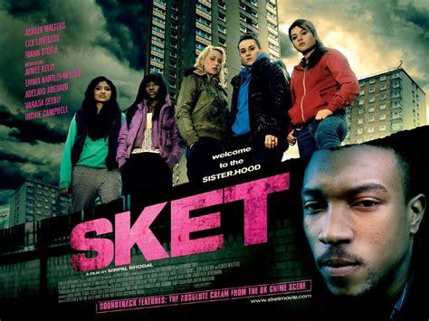 film gratis online hd sket 2011 online subtitrat filme gratis 2012 filme