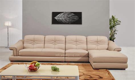 Sofa Ruang Tamu Sederhana interior eksterior rumah minimalis tips memilih sofa