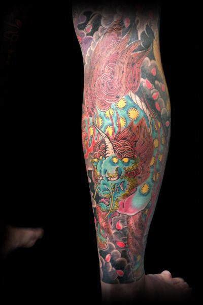tattoo játékok online irezumi el tatuaje tradicional japon 233 s ii el 250 ltimo