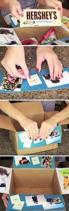 gifts for boyfriend for 25 gifts for boyfriend hative