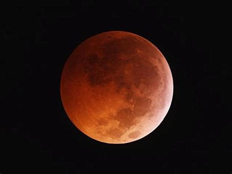 eclipse themes moon lunar eclipse download hd wallpapers
