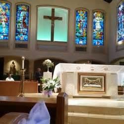 catholic church in concord ca