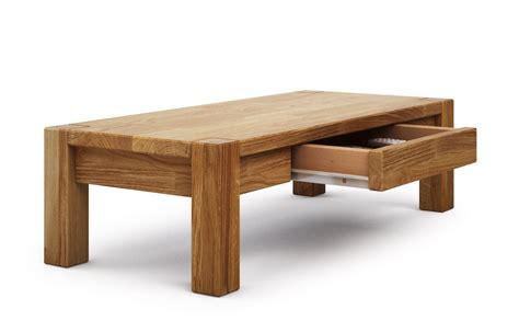 eiche rustikal möbel beistelltisch eiche rustikal bestseller shop f 252 r m 246 bel