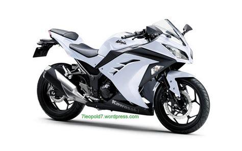 2014 Kawasaki Z 250 Fi by 250 Fi 2014 Auto Design Tech