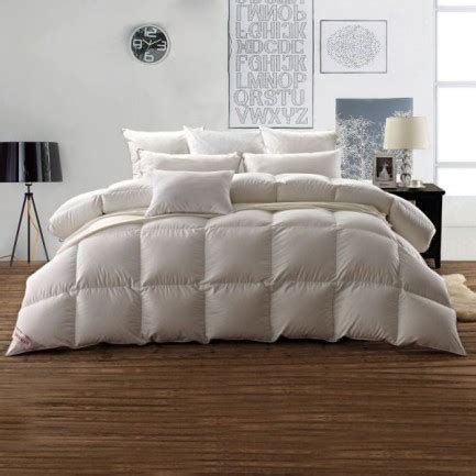 800 fill power down comforter bedroom ideas feel the home part 6