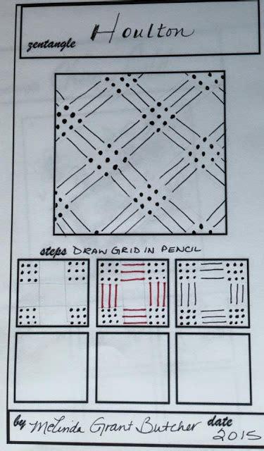 tangle pattern ideas molly bee s attic lots of new tangle pattern ideas