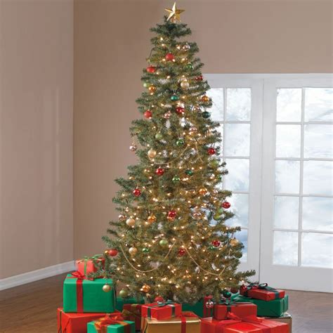 brylane pop up christmas tree 1000 images about deals on solar powered lights colbie caillat