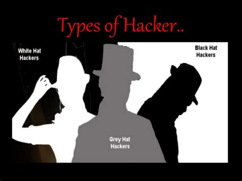 download film hacker black hat information security and ethical hacking