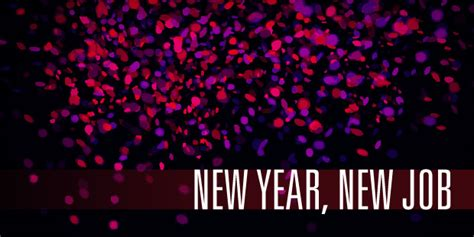 new year how is it determined new year new is this the right option for you hr