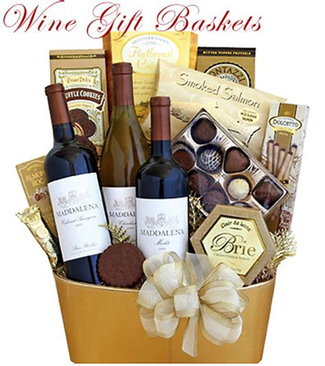 gift baskets free shipping free shipping gift baskets 28 images bountiful wine n