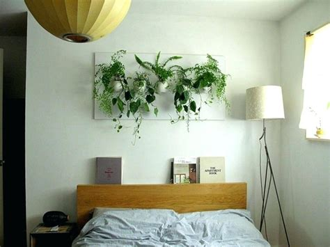 relaxing bedroom decorating ideas decorate calm relaxing bedroom ideas plants awesom on wood
