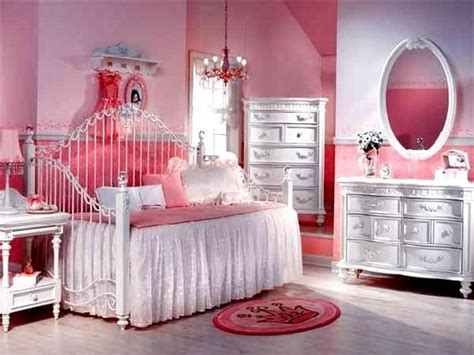 34 girls room decor ideas to change the feel of the room room decorating ideas for little girls room home safe