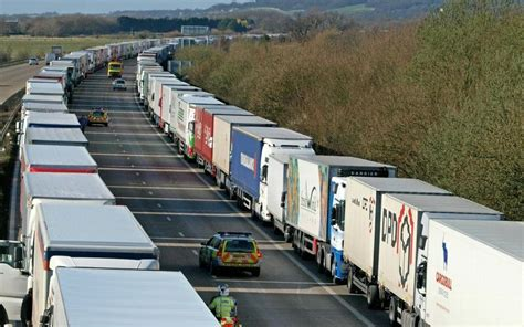 uk airlines lorries  bus operators  travel  eu